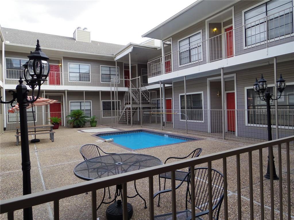 915 W 23rd St #110, Austin, TX 78705