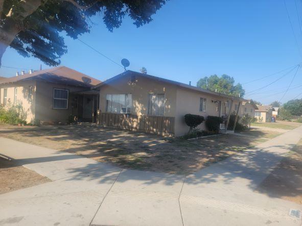 404 N Vanderhurst Ave, King City, CA 93930