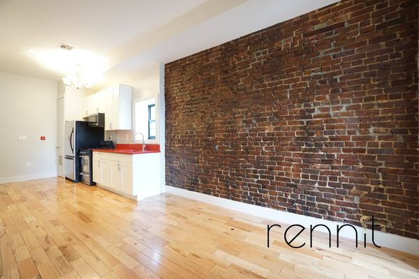 41 Granite St #2B, Brooklyn, NY 11207