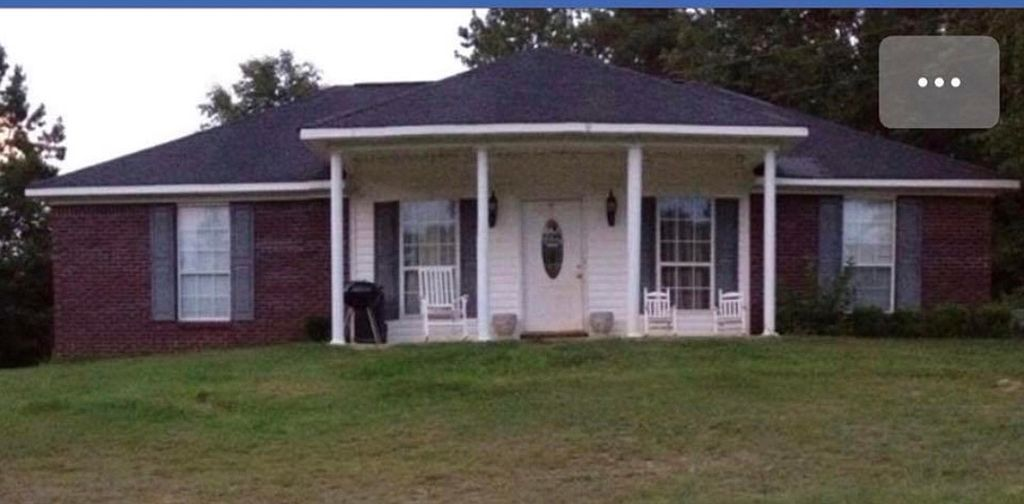 10173 Old 63 N, Lucedale, MS 39452