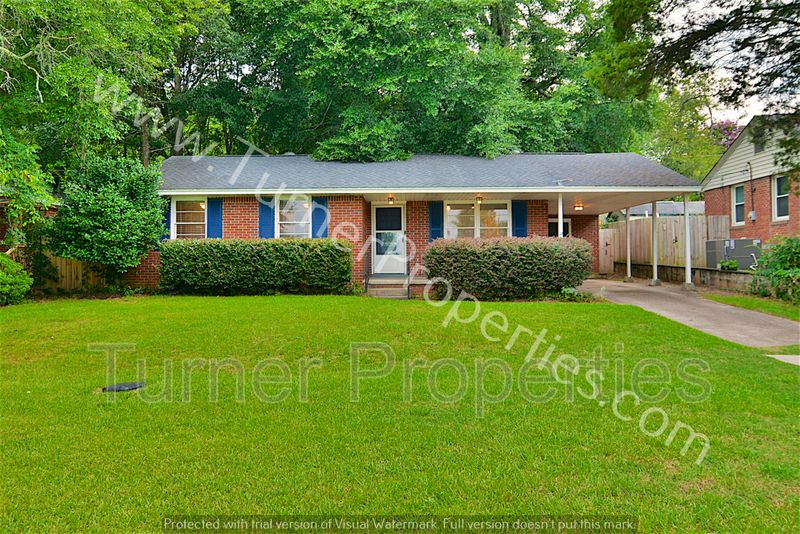 907 Muller Ave, Columbia, SC 29203