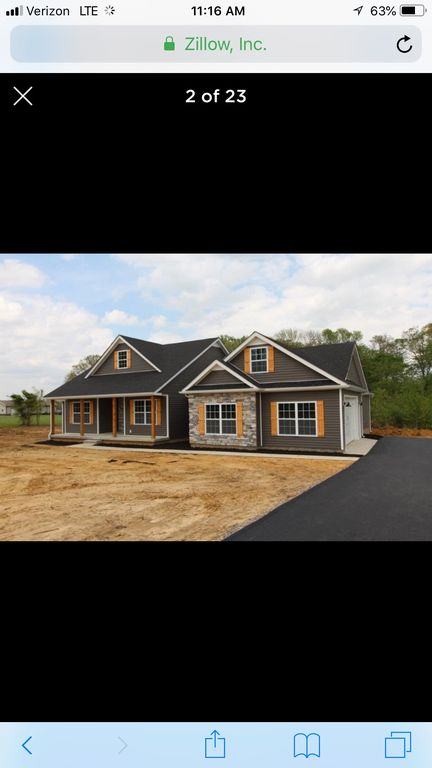 342 Marshall Rd, Russellville, KY 42276