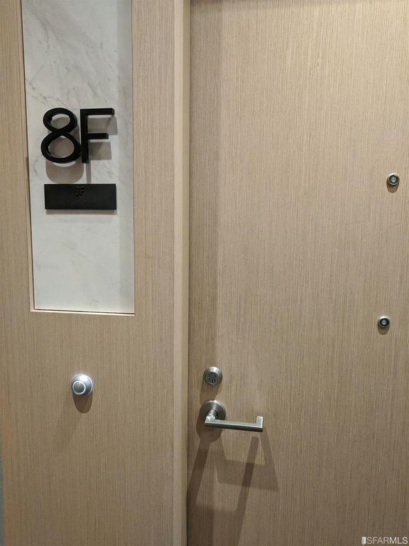 333 Beale St #8F, San Francisco, CA 94105
