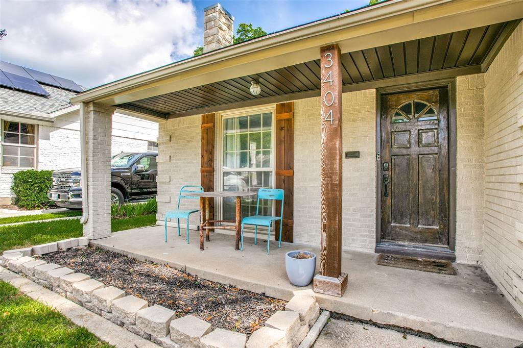 3404 W 5th St, Fort Worth, TX 76107