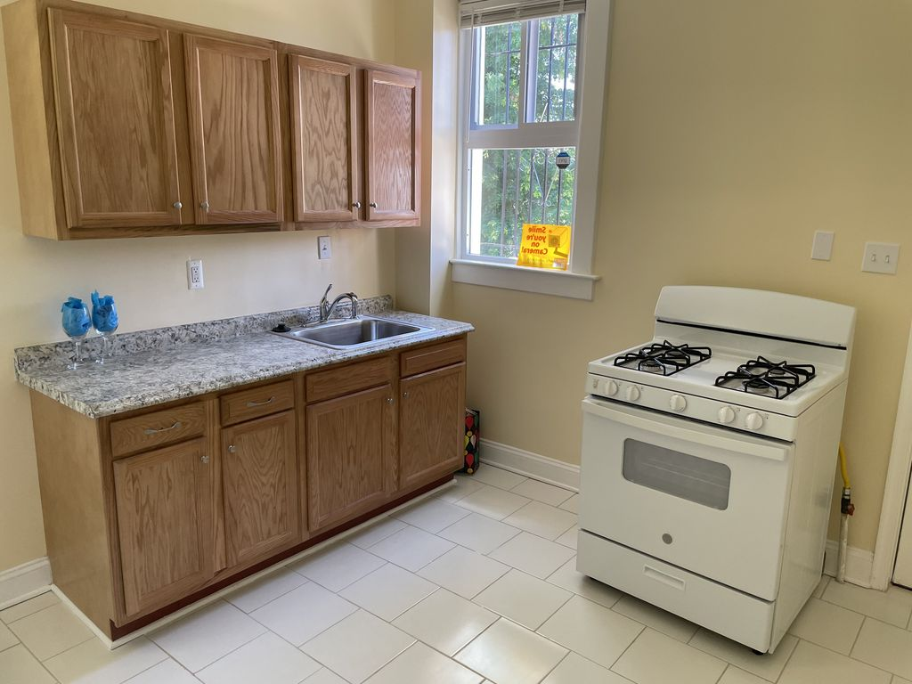4405 Liberty Heights Ave #1, Baltimore, MD 21207