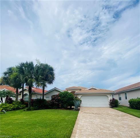 7867 Berkshire Pines Dr, Naples, FL 34104