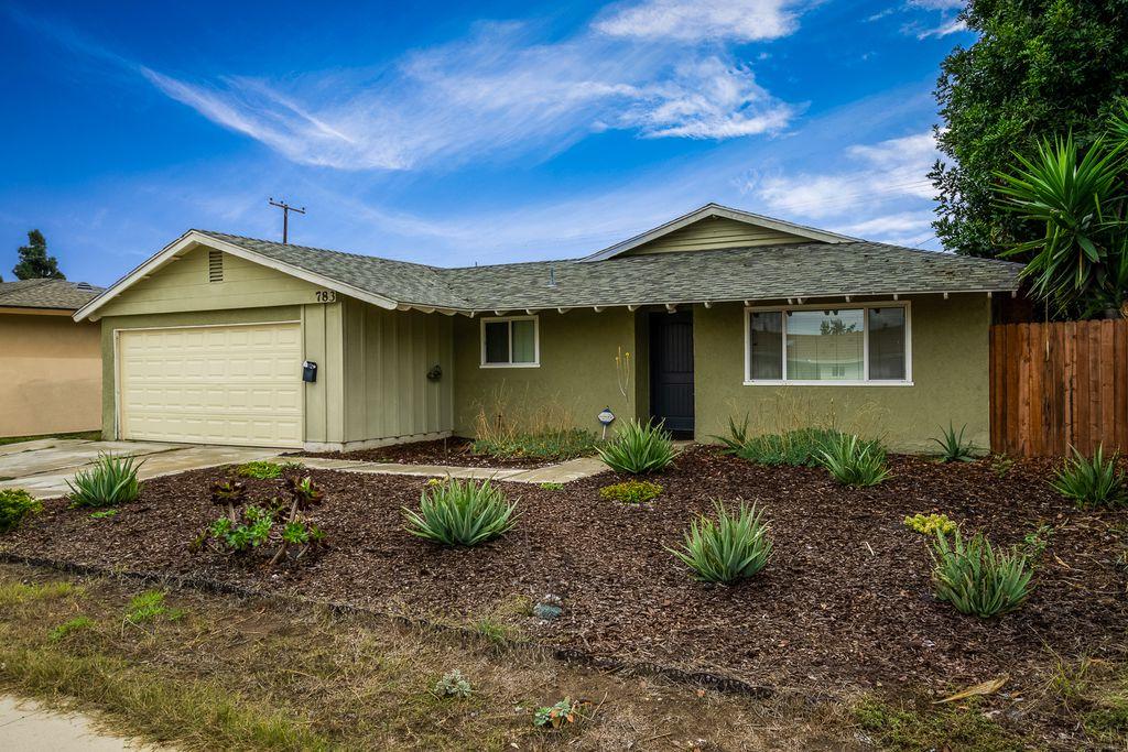 783 Allegheny Ave, Costa Mesa, CA 92626