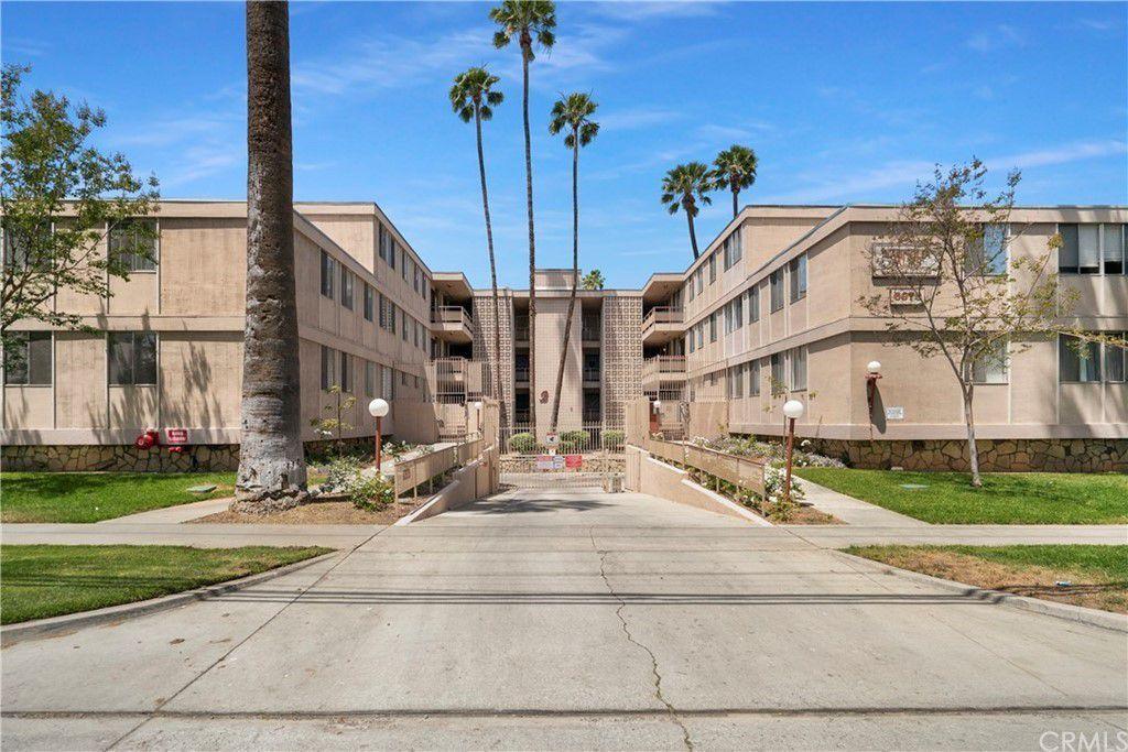 6979 Palm Ct #308B, Riverside, CA 92506