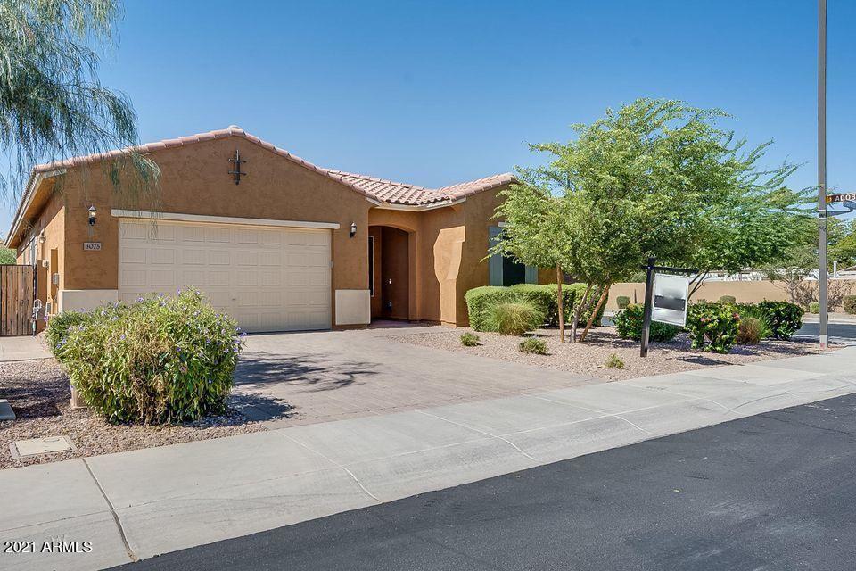 3075 E Cherrywood Pl, Chandler, AZ 85249