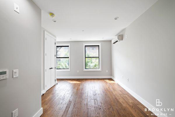 695 Beck St #3A, Bronx, NY 10455