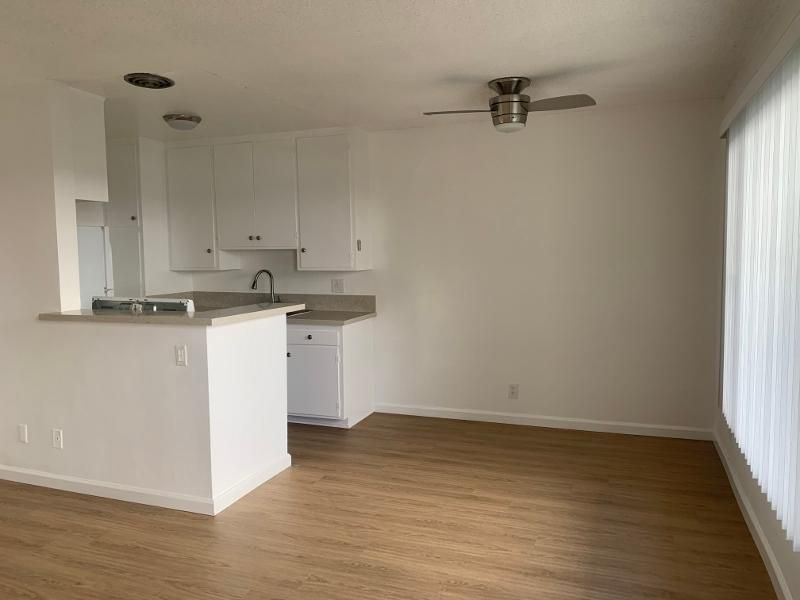 12610 Caswell Ave #1, Los Angeles, CA 90066