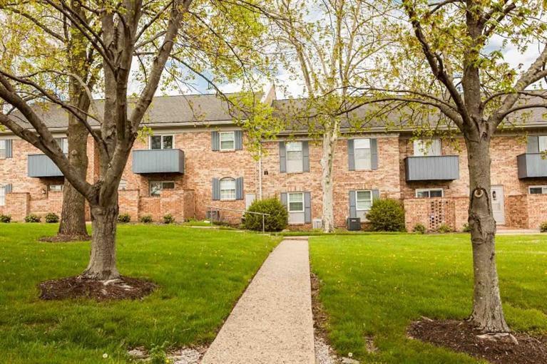 1056 Armstrong Mill Rd #C, Lexington, KY 40517