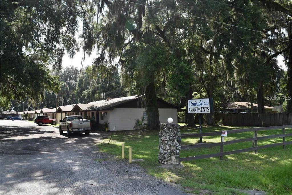 6315 SW 13th St #2, Gainesville, FL 32608
