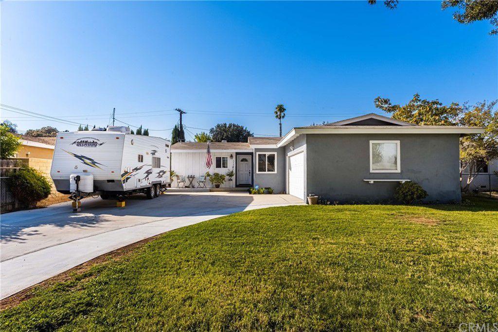 5720 Clifton Blvd, Riverside, CA 92504