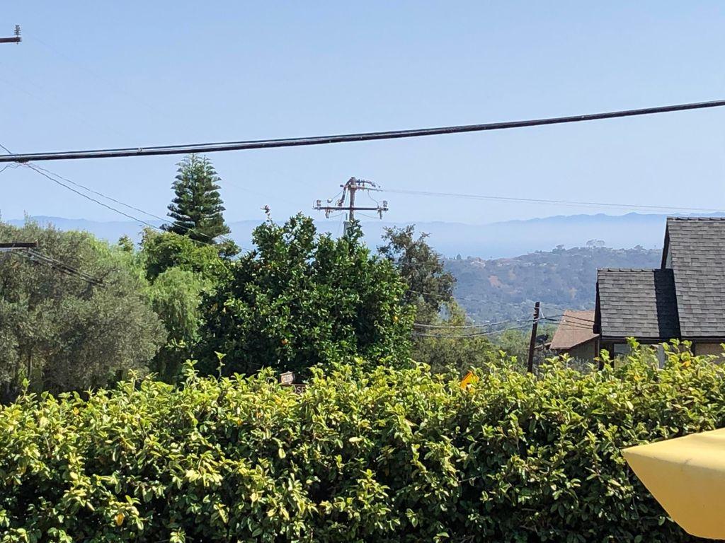2697 Montrose Pl, Santa Barbara, CA 93105