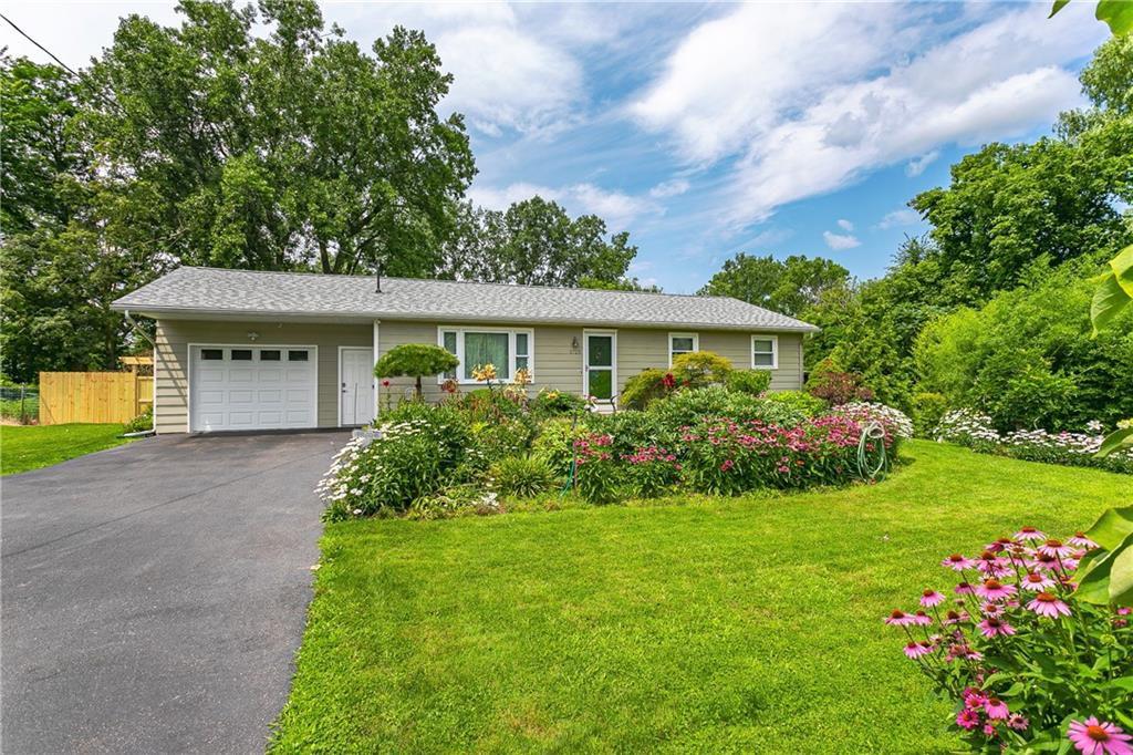1725 Turk Hill Rd, Fairport, NY 14450