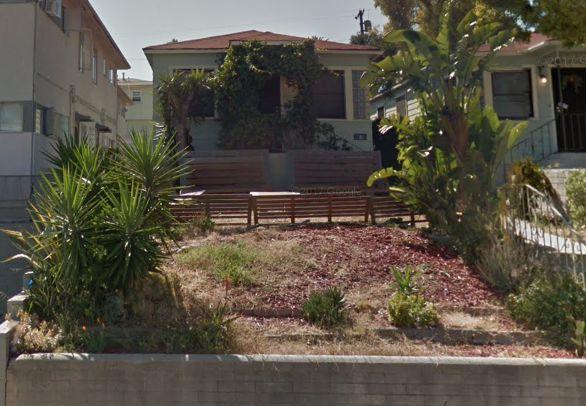 4626 Florida St, San Diego, CA 92116