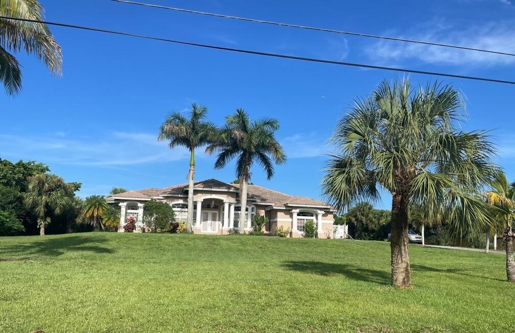 Palm Beach Gardens Fl Foreclosures 1, Foreclosed Homes Palm Beach Gardens Florida