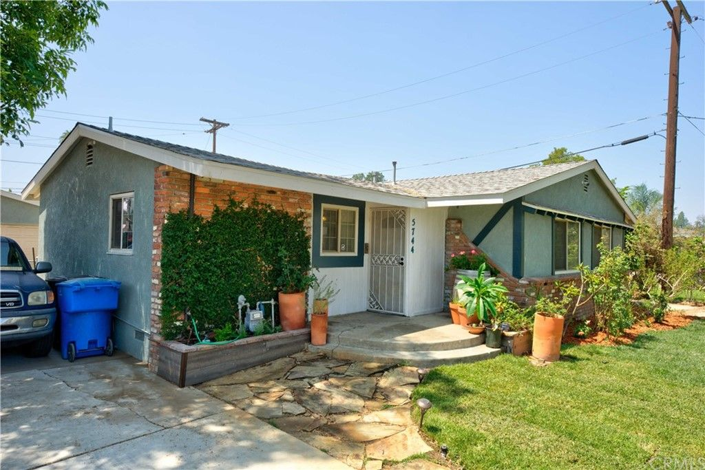 5744 Mountain View Ave, Riverside, CA 92504