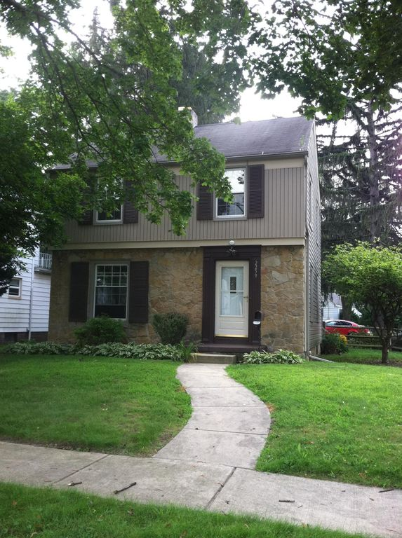 2259 Georgetown Ave, Toledo, OH 43613