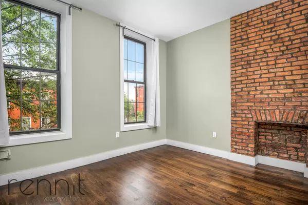 180 Malcolm X Blvd #3R, Brooklyn, NY 11221