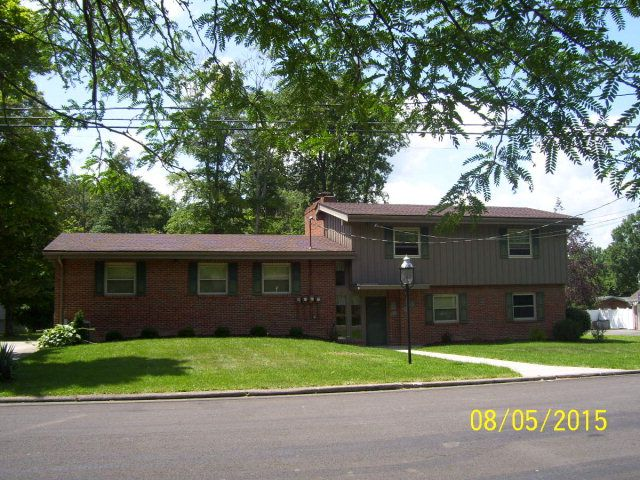 400 Tidd Dr, Galion, OH 44833