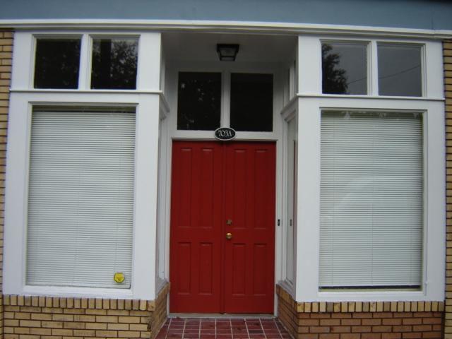 703 E Broad St, Savannah, GA 31401