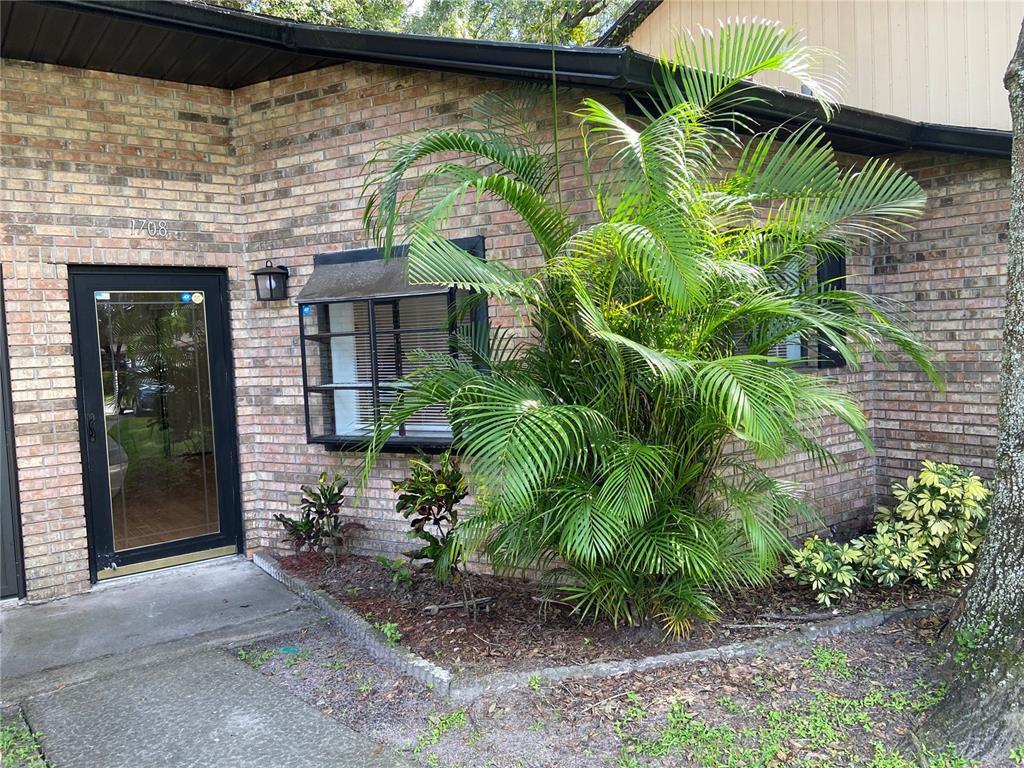 1708 Foxhall Cir, Kissimmee, FL 34741