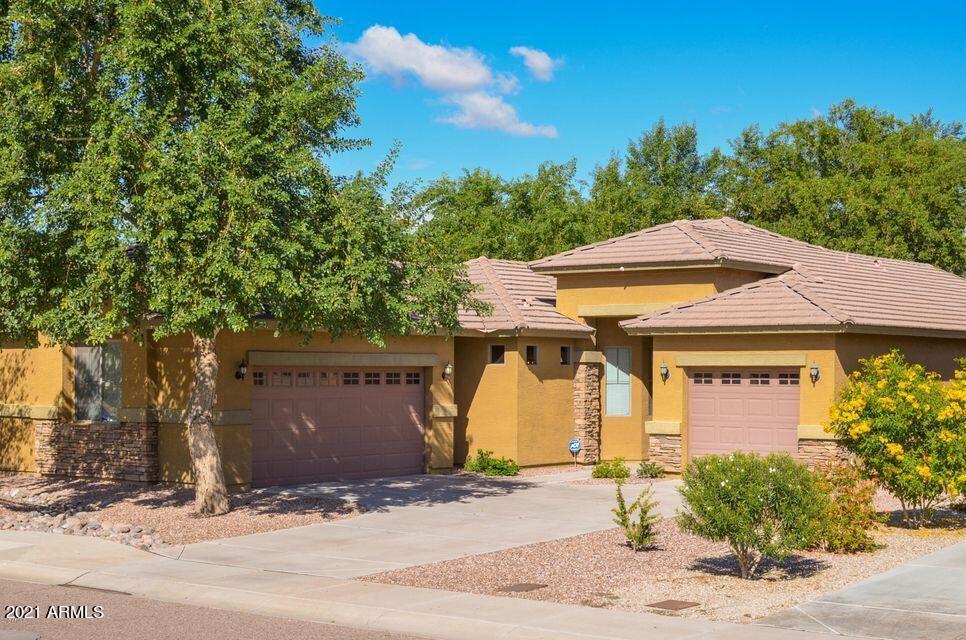 1516 E Constance Way, Phoenix, AZ 85042