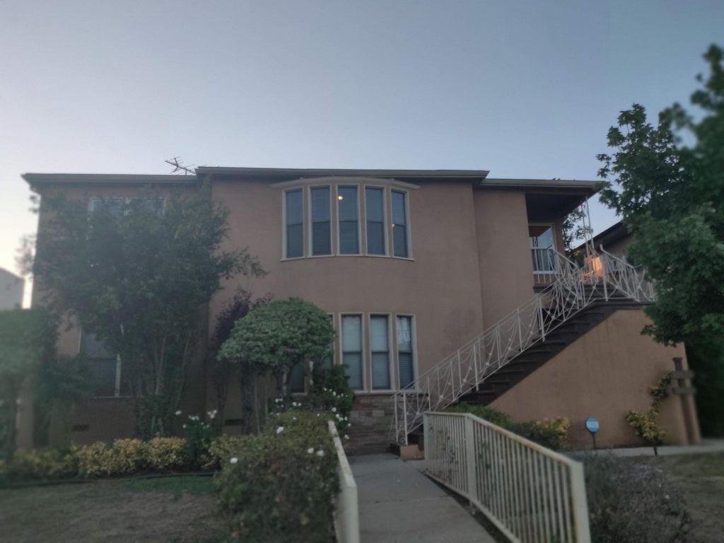 10611 Ayres Ave, Los Angeles, CA 90064