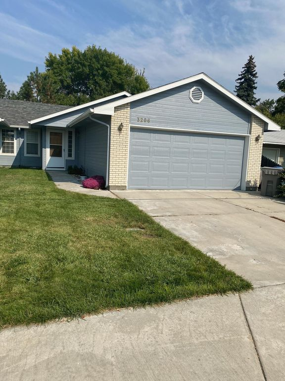 3206 W Cherry Ln, Boise, ID 83705