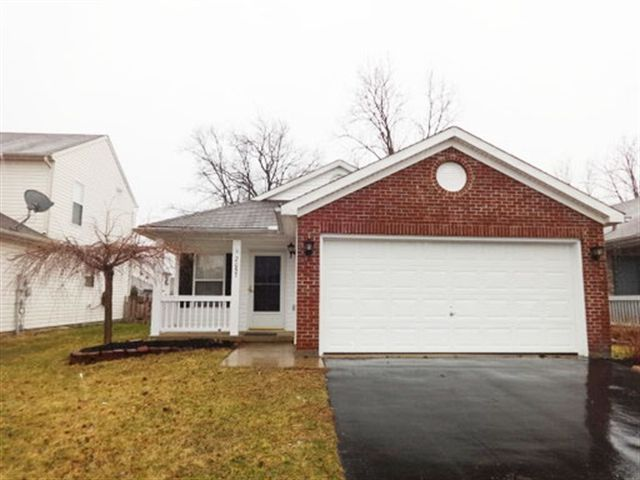 2057 Prominence Dr, Grove City, OH 43123