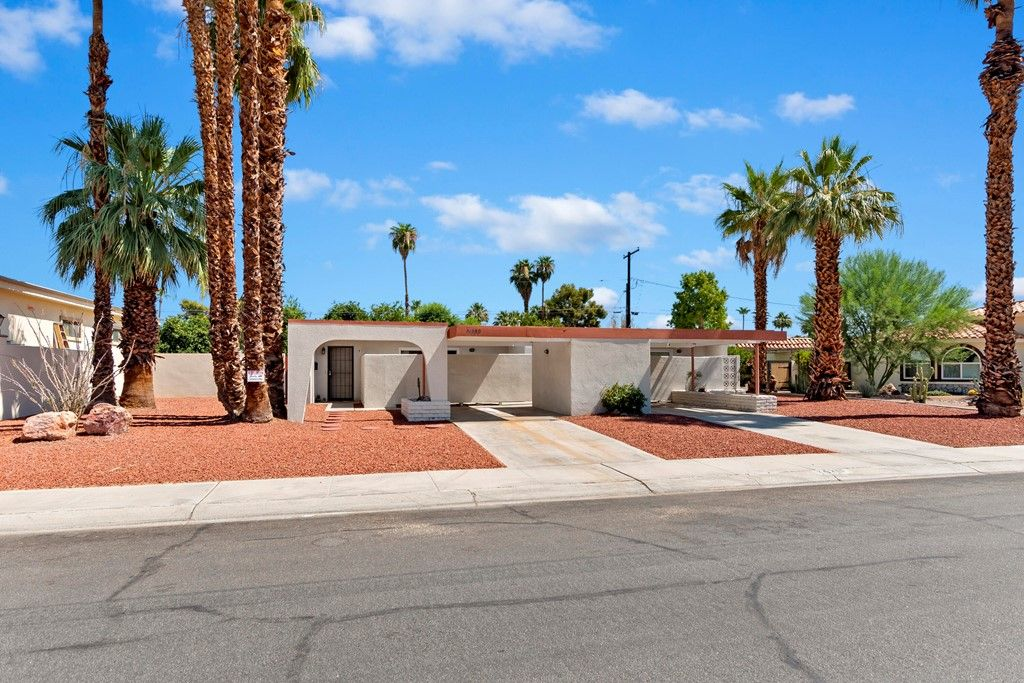 74280 Velardo Dr, Palm Desert, CA 92260