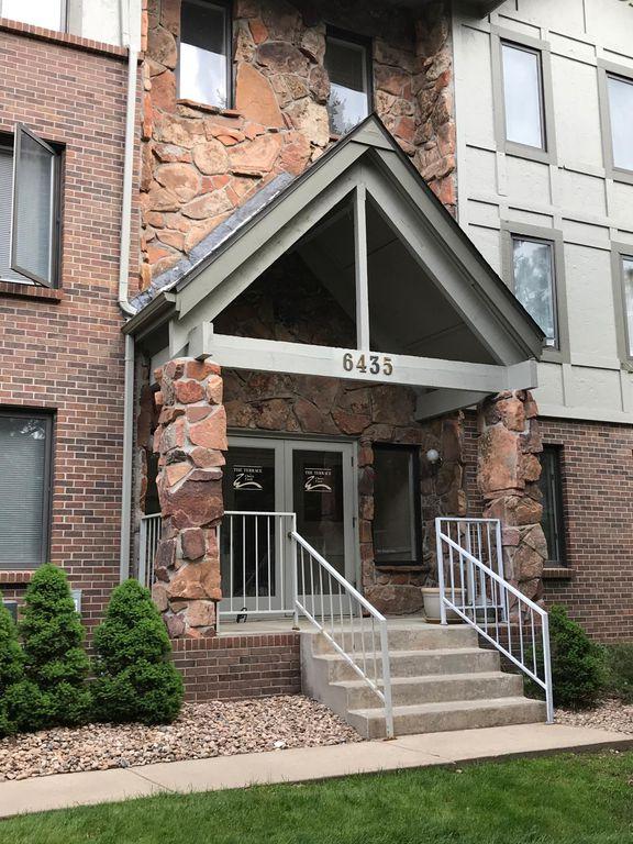 6435 S Dayton St #302, Englewood, CO 80111