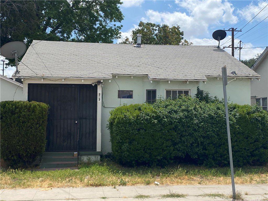 393 W Wabash St, San Bernardino, CA 92405