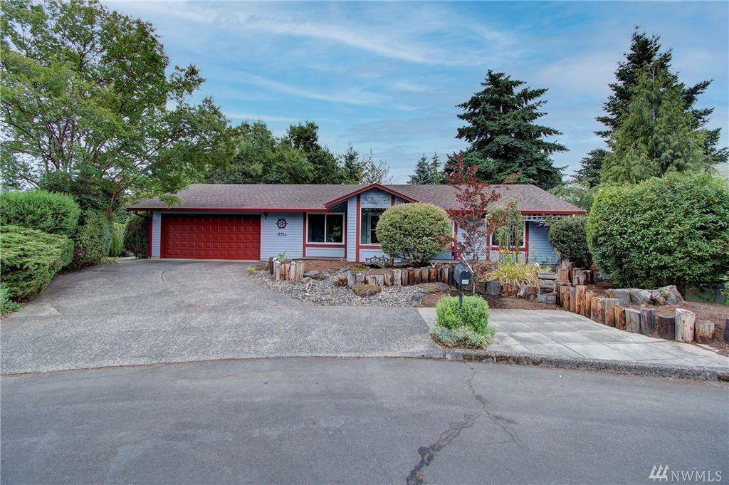 13911 SE 12th Cir, Vancouver, WA 98683