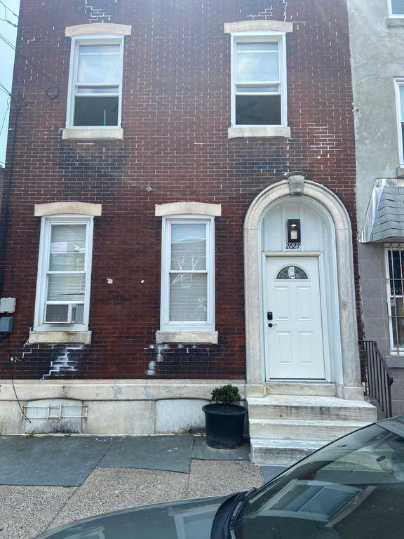 2627 Emerald St #2, Philadelphia, PA 19125
