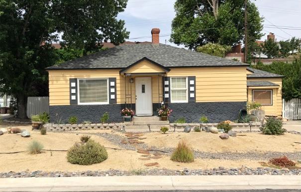 880 Novelly Dr, Reno, NV 89503