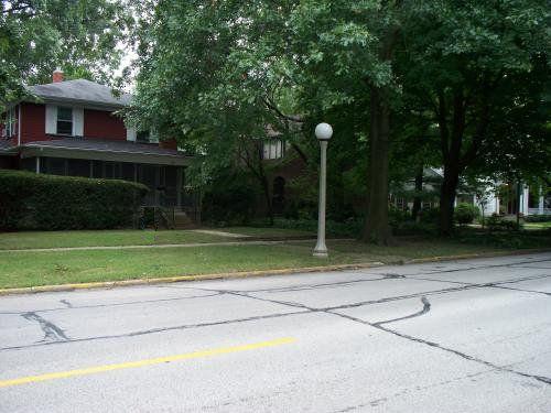 401 W Pennsylvania Ave, Urbana, IL 61801