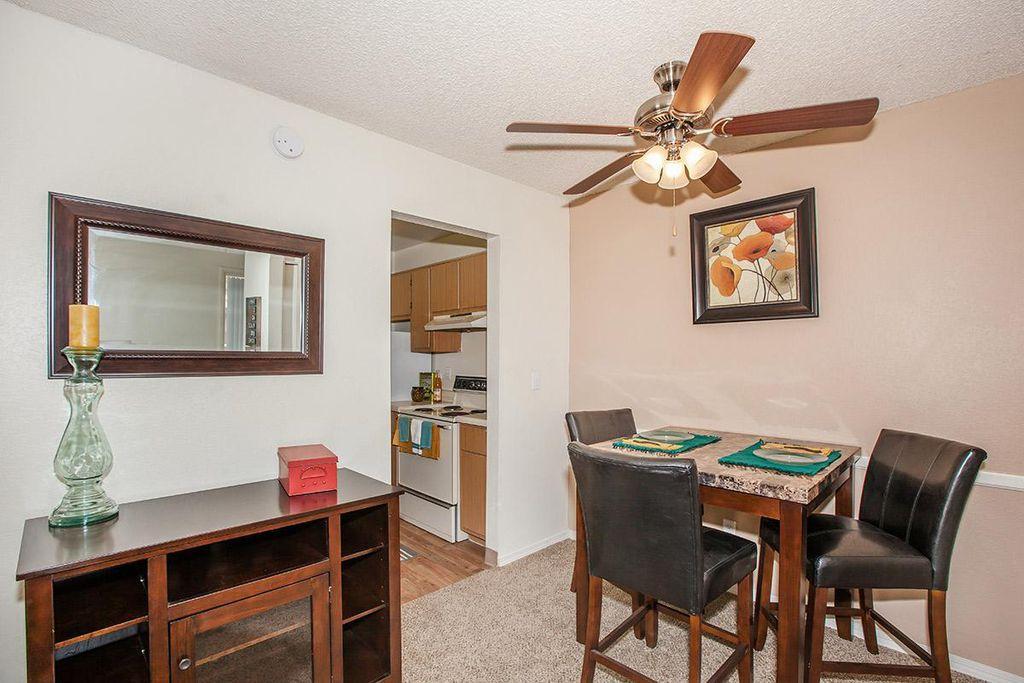 3700 N 1st Ave, Tucson, AZ 85719