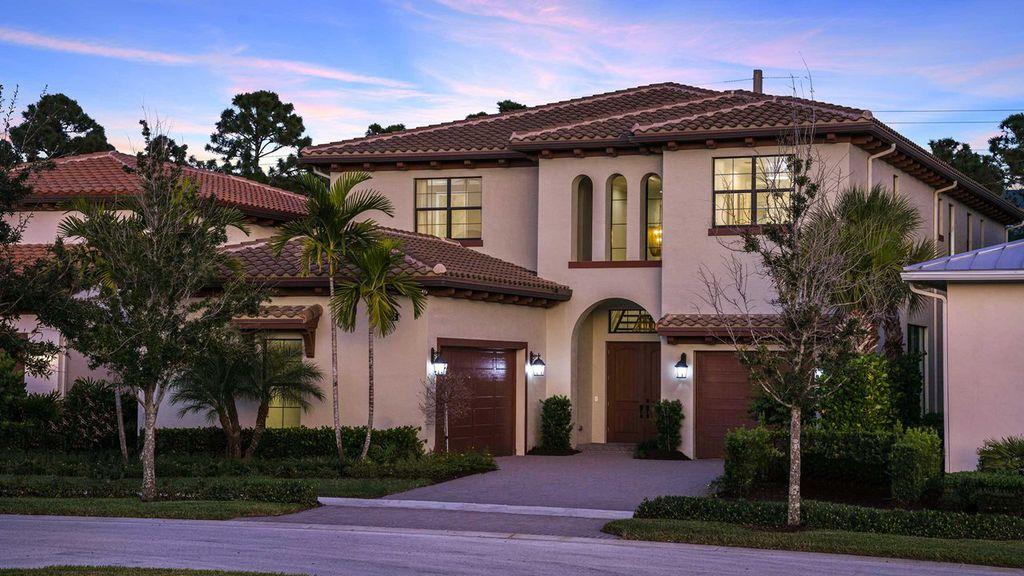 Alton Palm Beach Gardens Fl Trulia, Alton Kolter Homes Palm Beach Gardens Fl