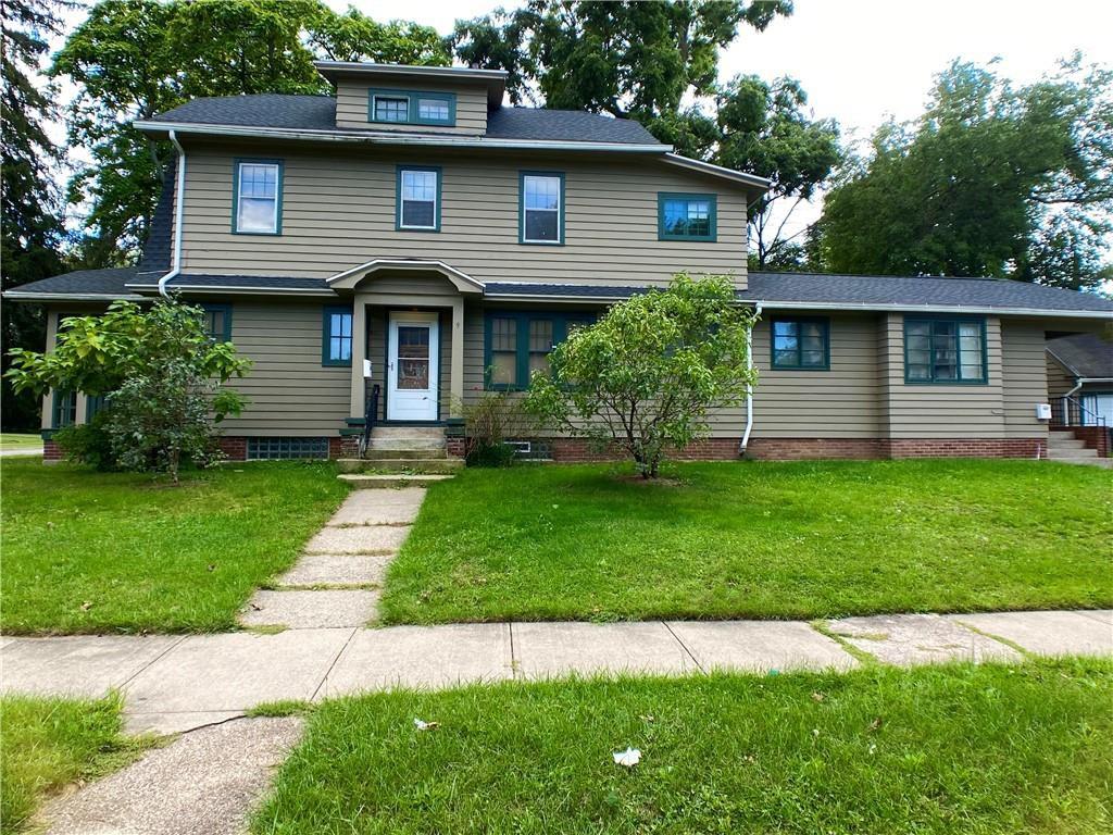 203 Thurston Rd #14619, Rochester, NY 14619