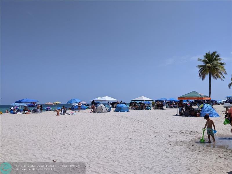 1315 N Ocean Dr #201, Hollywood, FL 33019