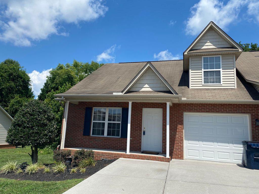2043 Gatehouse Ln, Powell, TN 37849