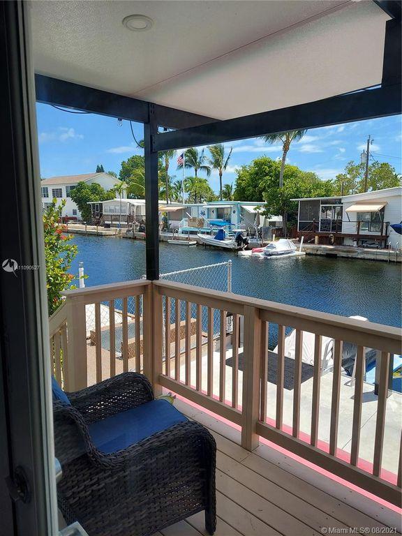 6 Sexton Cove Rd, Key Largo, FL 33037