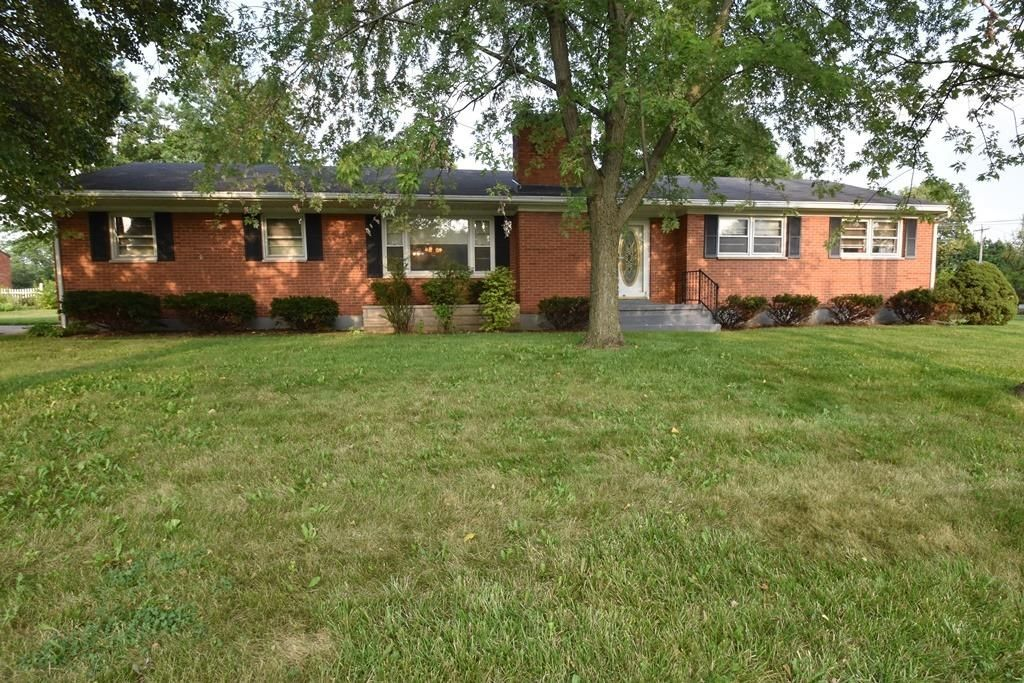 101 S Marshall Rd, Middletown, OH 45044