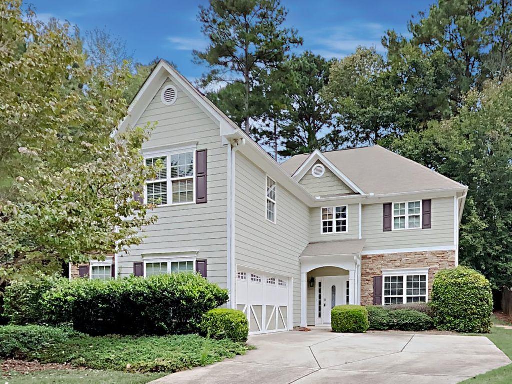 2096 Somerset Pl SE, Atlanta, GA 30316