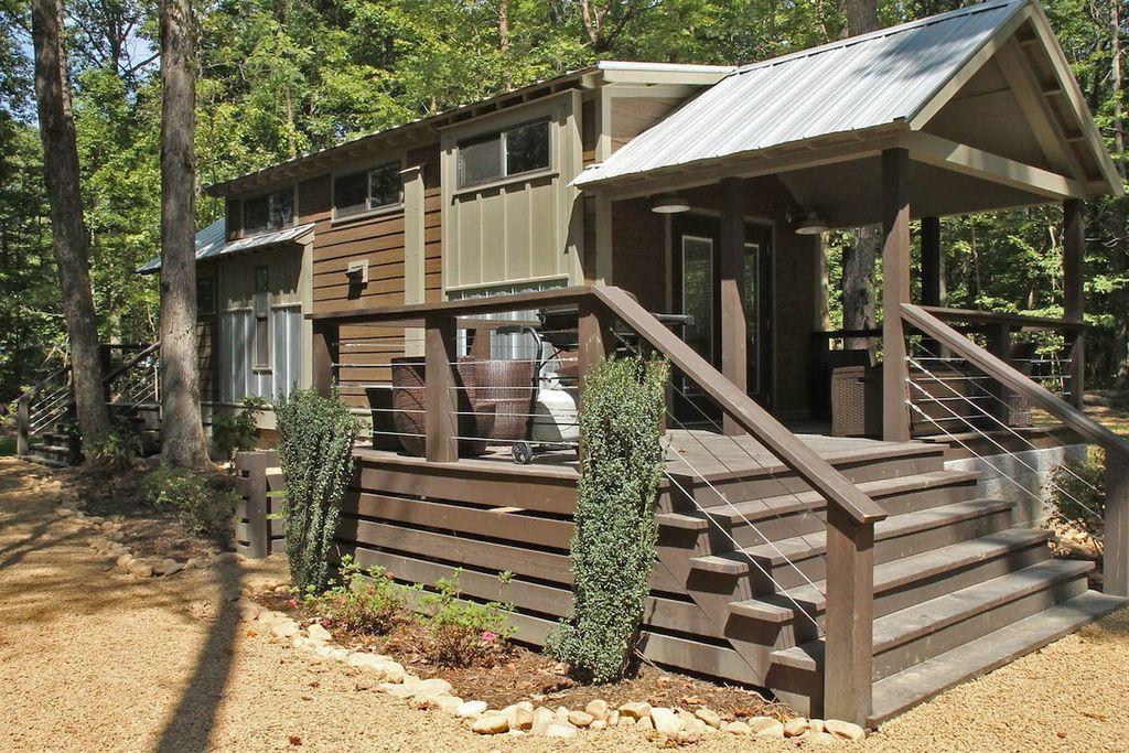 224 Mountain Laurel Ln, Monteagle, TN 37356