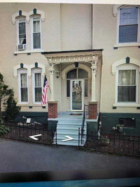 820 Vine St #6-8, Scranton, PA 18510