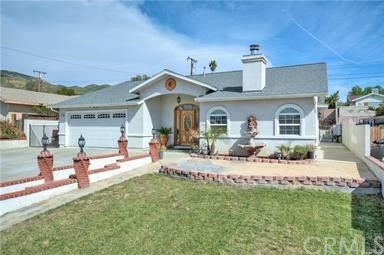 5373 Bonnie St, San Bernardino, CA 92404
